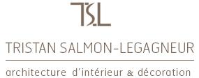 Tristan Salmon-Legagneur
